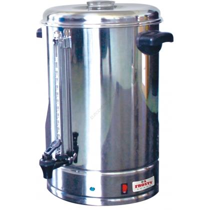 Чаераздатчик FROSTY CP-10А