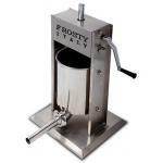 Шприц колбасный вертикальный FROSTY SV-10