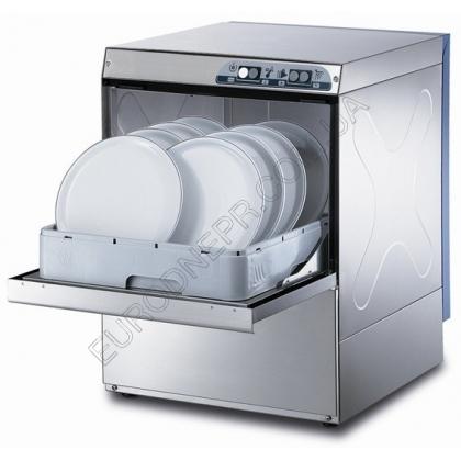 Посудомоечная машина фронтальная COMPACK D 5037