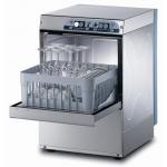 Посудомоечная машина фронтальная COMPACK G 3520