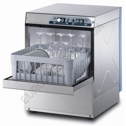 Посудомоечная машина фронтальная COMPACK G 4026