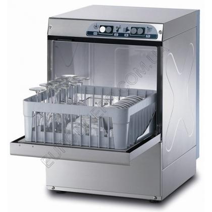 Посудомоечная машина фронтальная COMPACK G 4032