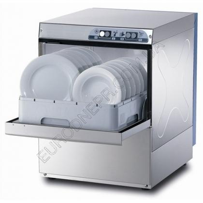 Посудомоечная машина фронтальная COMPACK G 4533