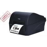 Принтер этикеток Postek С 168