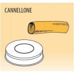 Насадка на пресс FIMAR Cannellone d57