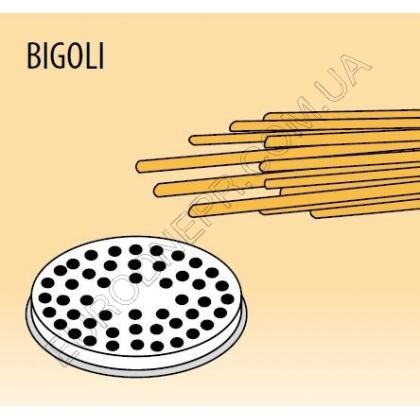 Насадка на пресс FIMAR Bigolli d57
