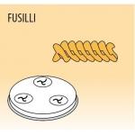 Насадка на пресс FIMAR Fusilli d50