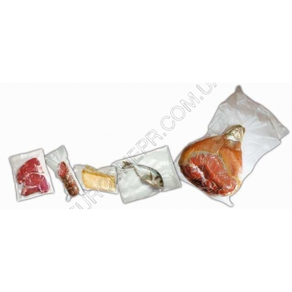 Пакеты вакуумные гофрированные FROSTY 20x30 100 шт.