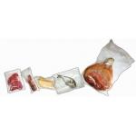 Пакеты вакуумные гофрированные FROSTY 25x35 100 шт.