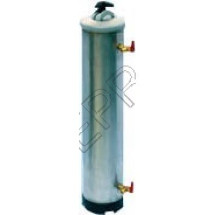 Смягчитель воды FROSTY DVA 20