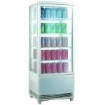 Шкаф холодильный FROSTY RT98L-1R