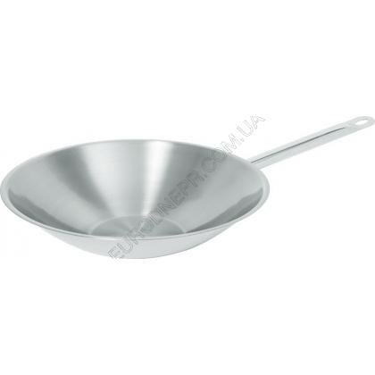 Сковорода WOK HENDI