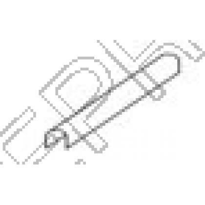 Верхнее покрытие MODULAR 70/CG
