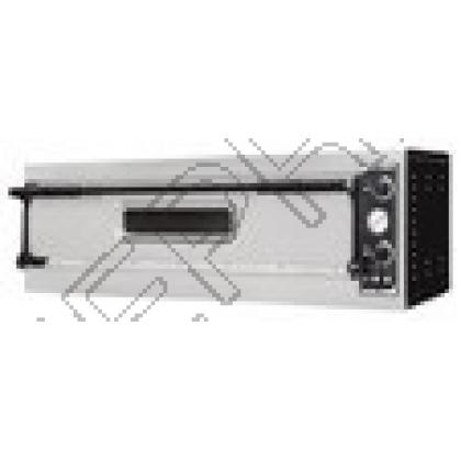 Печь для пиццы PRISMAFOOD BASIC XL6L