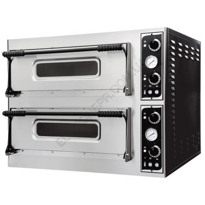 Печь для пиццы PRISMAFOOD BASIC 44 EXTRA
