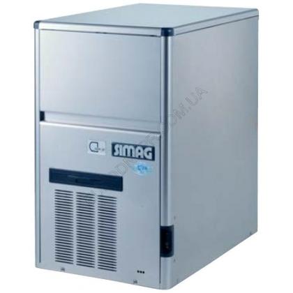 Ледогенератор SIMAG SDN 35A