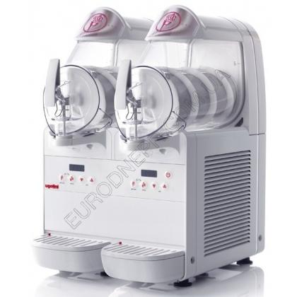 Аппарат для мороженого UGOLINI MINIGEL 2