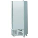 Шкаф морозильный FROSTY THL 400SBT