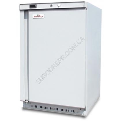 Шкаф морозильный FROSTY TNTF 20