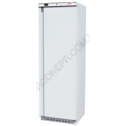 Шкаф морозильный FROSTY TNTF 40
