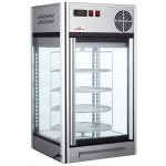 Витрина холодильная FROSTY RTW 108