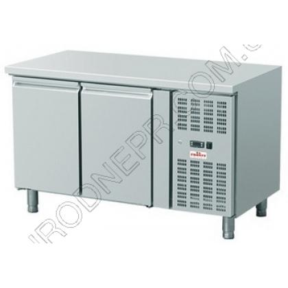 Стол холодильный FROSTY THP 2100TN