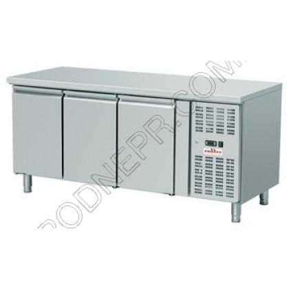Стол холодильный FROSTY THP 3100TN