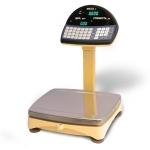 Весы торговые Штрих М 5T 15-2.5 А