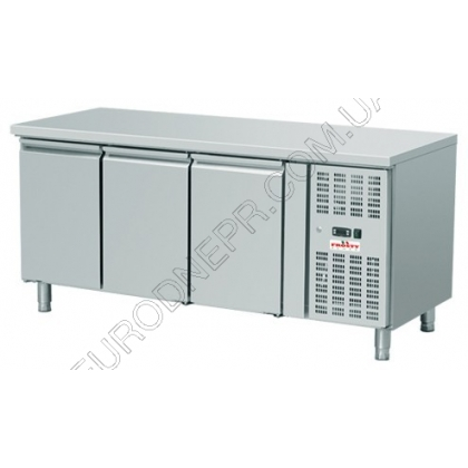 Стол морозильный FROSTY THP 3100BT