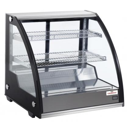Витрина холодильная FROSTY RTW 130L-2