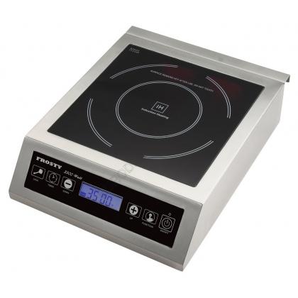 Плита индукционная FROSTY BT-E35