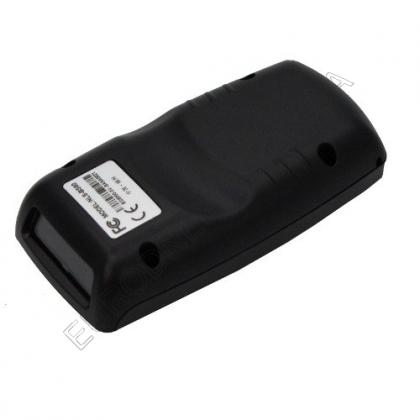 Сканер штрих-кодов Newland BS8060 Piranha
