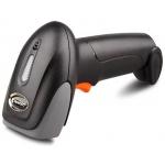 Сканер штрих-кодов Newland HR1060 Sardina