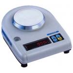 Лабораторные весы CAS MW-120