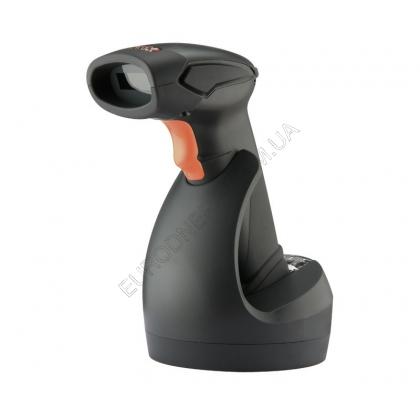 Сканер штрих-кодов ZEBEX Z-3190BT