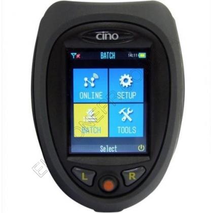 Сканер штрих-кодов CINO F790WD