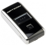 Сканер штрих-кодов OPTICON OPN-2001