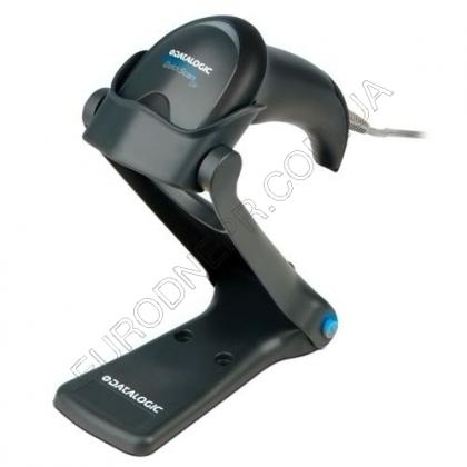 Сканер штрих-кодов Datalogic Lite QW2100