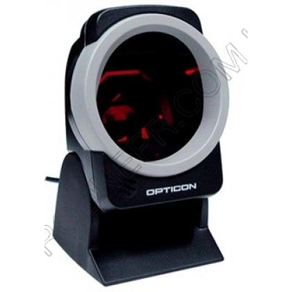 Сканер штрих-кодов OPTICON OPM-2000
