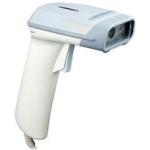 Сканер штрих-кодов OPTICON OPD-7435