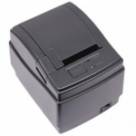 Чековый принтер ZONERICH AB-58C