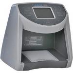 Детектор валют DORS-1200