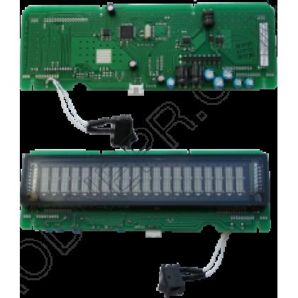 LPOS-II-VFD