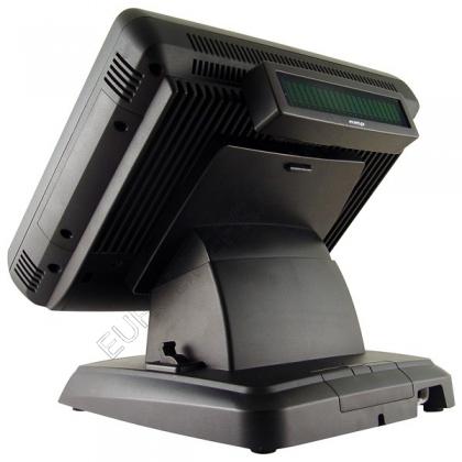 Posiflex PD-2600