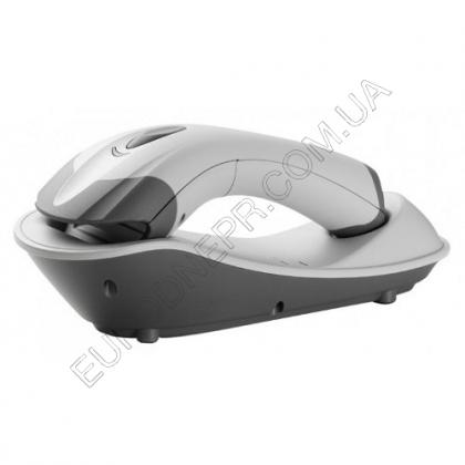 Сканер штрих-кодов Argox AS-8020 CL