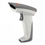 Сканер штрих-кодов Argox AS-8520