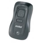 Сканер штрих-кодов Motorola CS3000/3070