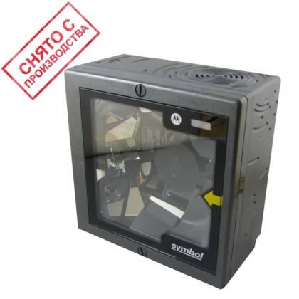 Сканер штрих-кодов Motorola Symbol LS7808