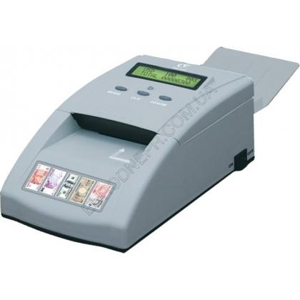 Детектор валют PRO 310 А MULTI 5