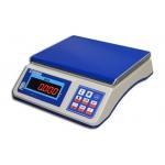 Весы фасовочные Дозавтомат ВТНЕ H1-1 / H1К-1